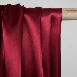 Doublure satin polyester - pretty mercerie - mercerie en ligne