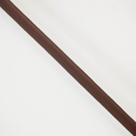 PASSEPOIL BROWN FRIAR x 1m