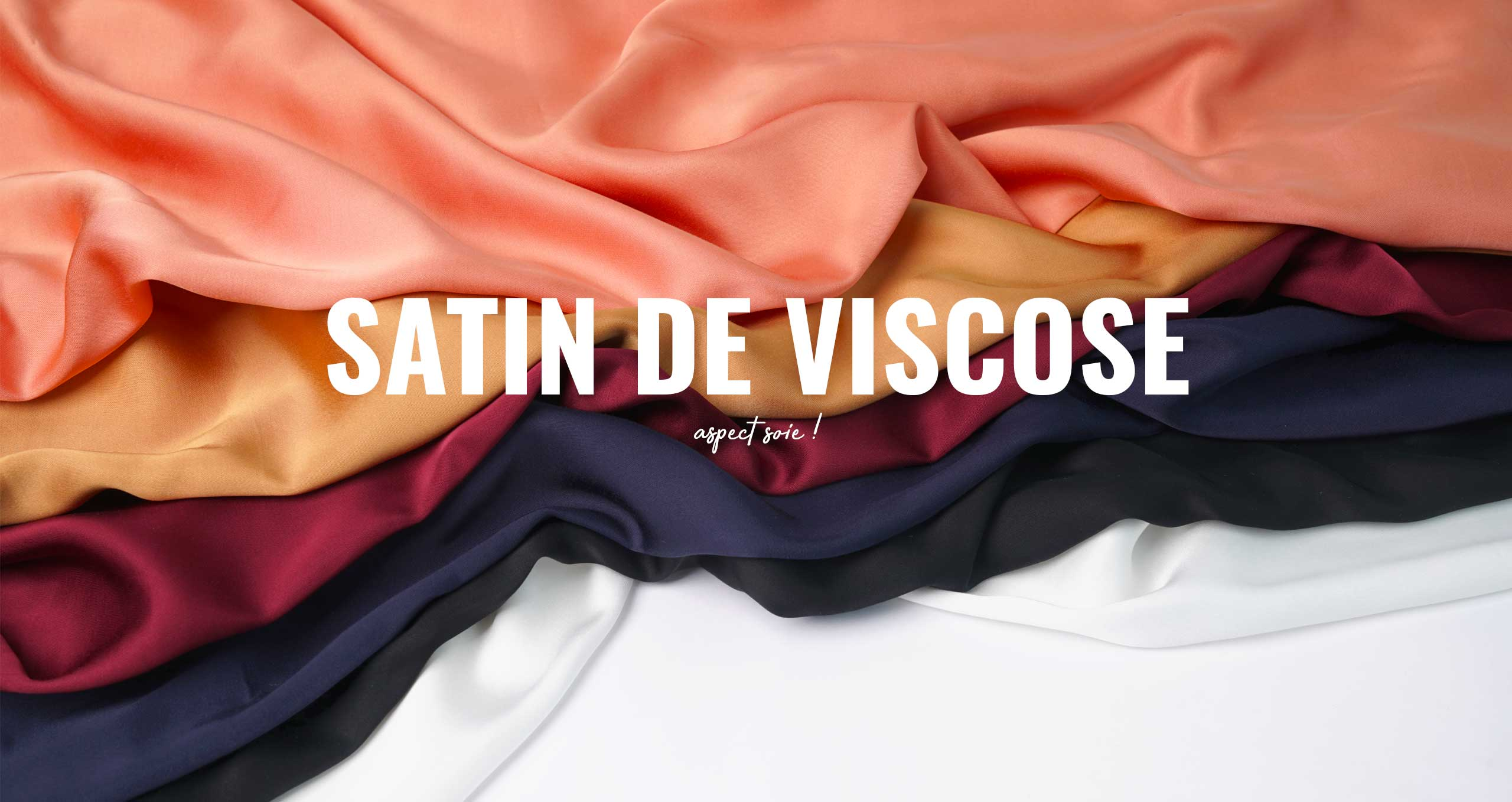 tissu-viscose-satin-pretty-mercerie
