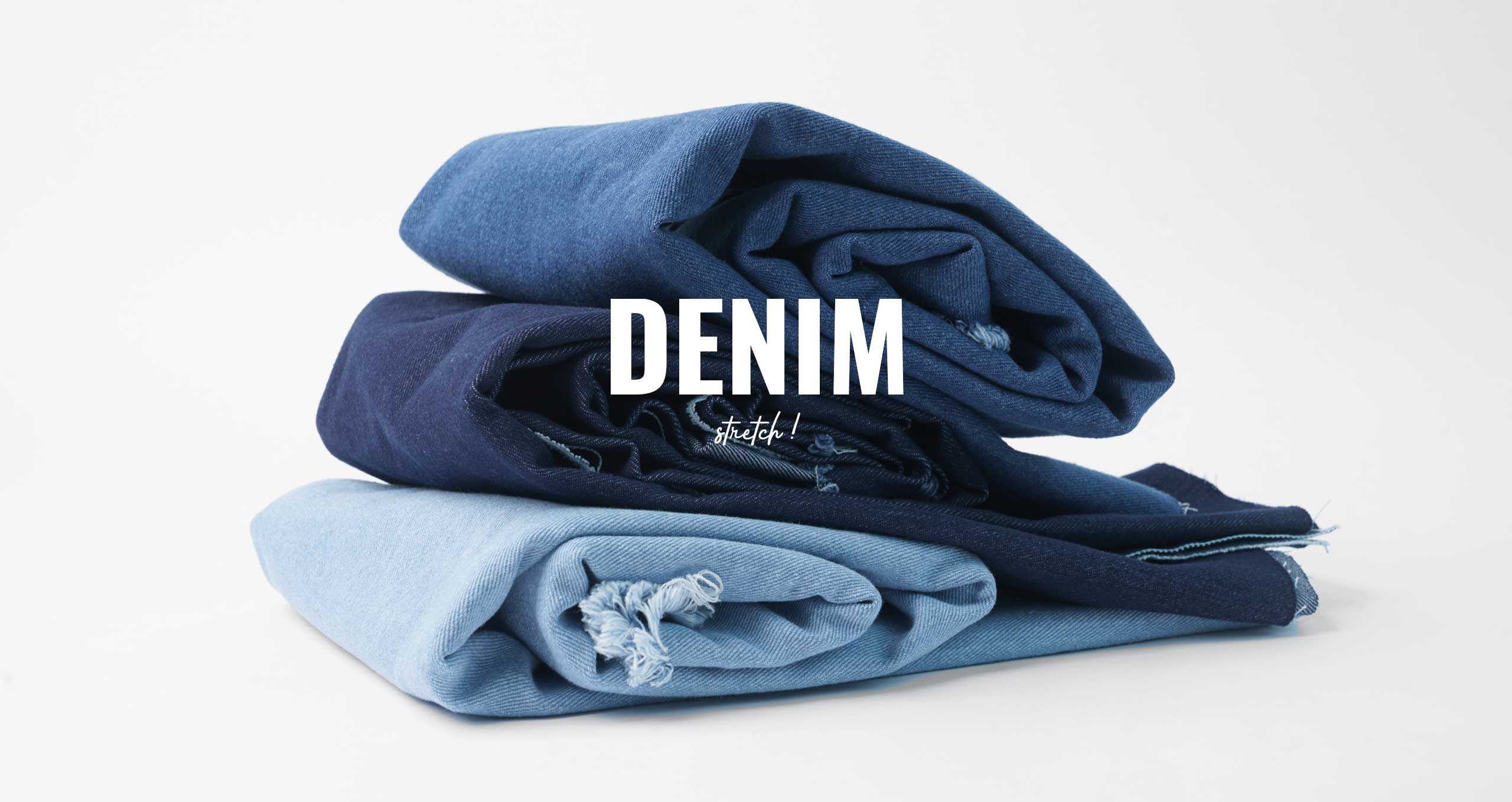 tissus-denim-chambray-pretty-mercerie